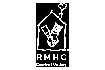 RMHCCV-logo-white-364x244