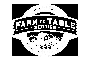 farm-to-table-berries-logo-white-364x244