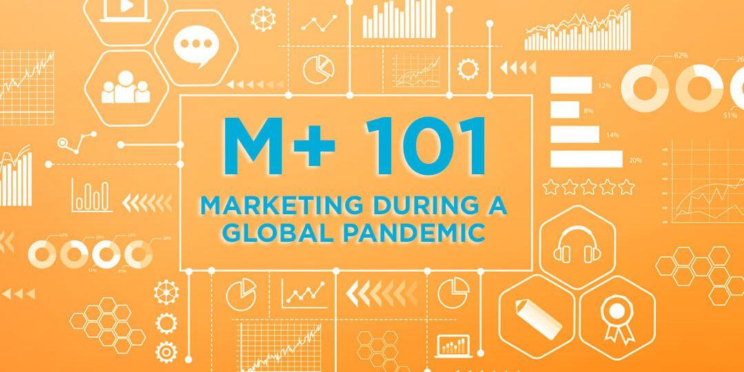 M-101-Pandemic