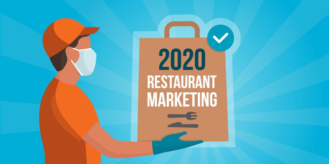 2020-Restarurant-marketing (1)